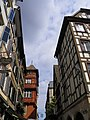 Rue du Maroquin (Strasbourg) (5).jpg