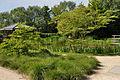 Rueil-Malmaison Parc des Impressionnistes 001.jpg