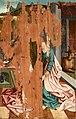 Rueland Frueauf d. Ä. - Geburt Christi - 4955 - Kunsthistorisches Museum.jpg