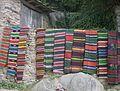 Rugs from Kovachevitsa Iz1.jpg