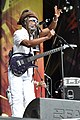 Ruhr Reggae Summer 2017 MH Steel Pulse 01.jpg