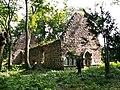 Ruina kościoła w Pargowie - panoramio.jpg