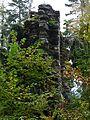 Ruine Steuerberg Norden 10.jpg