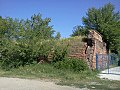 Ruine conac Tatarani.jpg
