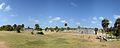 Ruins - Tulum, Quintana Roo, Mexico - August 17, 2014 01.jpg