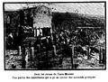 Ruins Kara-Mursel and Muslim survivors of the Greek atrocities.png