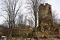 Ruiny zamku w Świeciu (Schwertburg1).jpg