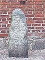 Runestone in Sölvesborg.jpg