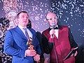 Runet Prize 2014 059.JPG