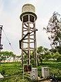 Rupnagar, Punjab, India - panoramio (77).jpg
