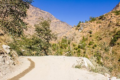 Rupse Fall, Myagdi District-WLV-1467.jpg