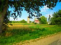 Rural Evansville Farm - panoramio.jpg