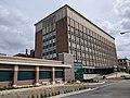 Rush Oak Park Hospital (50392886612).jpg