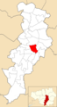 Rusholme (Manchester City Council ward) 2018.png