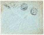 Russia 1902-07-12 cover reverse.jpg