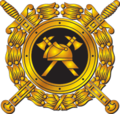 Russian SFS emblem.PNG