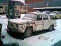 Rusty-renault8 01.jpg