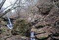 Rusyliv-vodospady-11116554.jpg