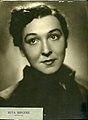 Ruta Birgere teātra fotoportrets.jpg