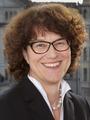 Ruth Genner, Vorsteherin des Tiefbau- und Entsorgungsdepartements Zürichs.tif