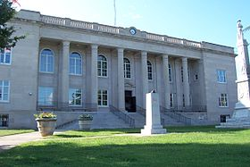 Rutherford County Courthouse.jpg