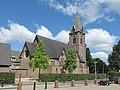 Ruurlo, de Sint Willibrorduskerk foto1 2012-07-22 11.13.JPG