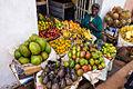 Rwanda fruits.jpg