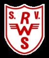 Rws logo skalierbar neu.png