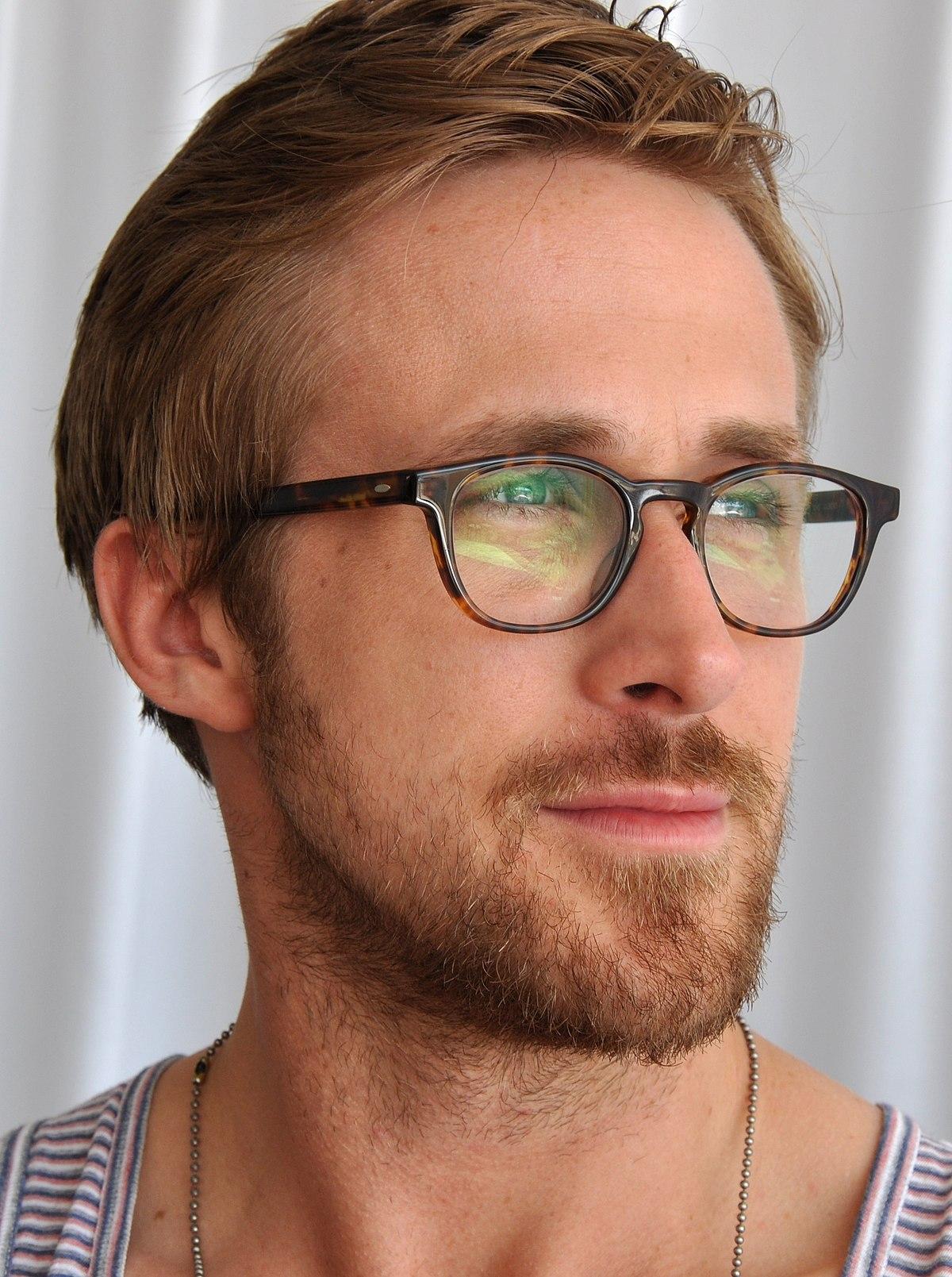 Ryan Gosling - Wikiped...