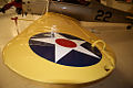 Ryan PT-22 Recruit roundel FLAirMuse 29Aug09 (14413011108).jpg