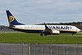 Ryanair, EI-EFY, Boeing 737-8AS (16269398210).jpg