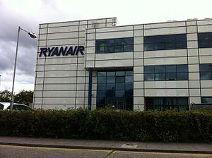 Ryanair HQ.jpg