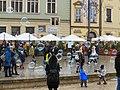 Rynek Główny w Krakowie 01.jpg