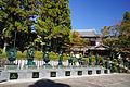 Ryosenji Nara Japan08s3.jpg