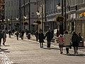 Rzeszów 011 - Stare Miasto.jpg