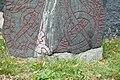 Sö208 Överselö kyrka - KMB - 16001000005582.jpg