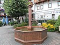 Söll-Dorfbrunnen-I.JPG