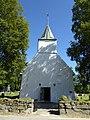 Søgne gamle kirke 20.jpg