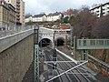 Südportal des Pforzheimer Tunnels.jpg