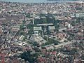 Süleymaniye Mosque Istanbul Turkey - Flickr - brewbooks.jpg