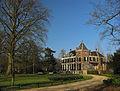 S-Graveland, Boekesteyn landhuis RM520832 (1).jpg