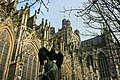 S-Hertogenbosch (3097165153).jpg