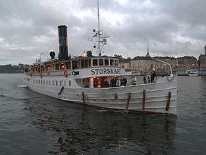 S-S Storskär.jpg