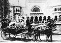 S.M. Umberto I e la Regina Margherita.jpg