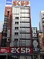 SAKURAYA Electric Shop Ikebukuro 2010-3.JPG