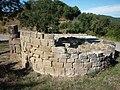 SANT MIQUEL DE CASTELLVELL - OLIUS - IB-009.JPG