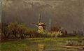 SA 193-Landschap met molen.jpg