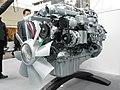 SCANIA DC9 Euro 6 diesel engine.jpg