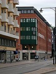 SCB Örebro.JPG