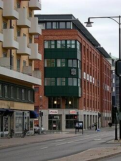 SCB Örebro.   JPG